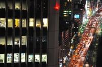 Tokyo 4