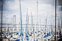 Pier 38, San Francisco