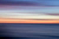 Good Bye 2011 - Montara Beach, California