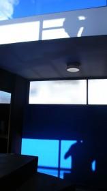 atelier de Le Corbusier, Paris 16