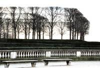 JARDIN DU CARROUSEL, PARIS