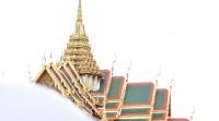 BANGKOK, THAILANDE by Véronique