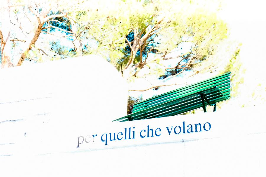 FONDATION MAEGHT, ST PAUL DE VENCE by Carine