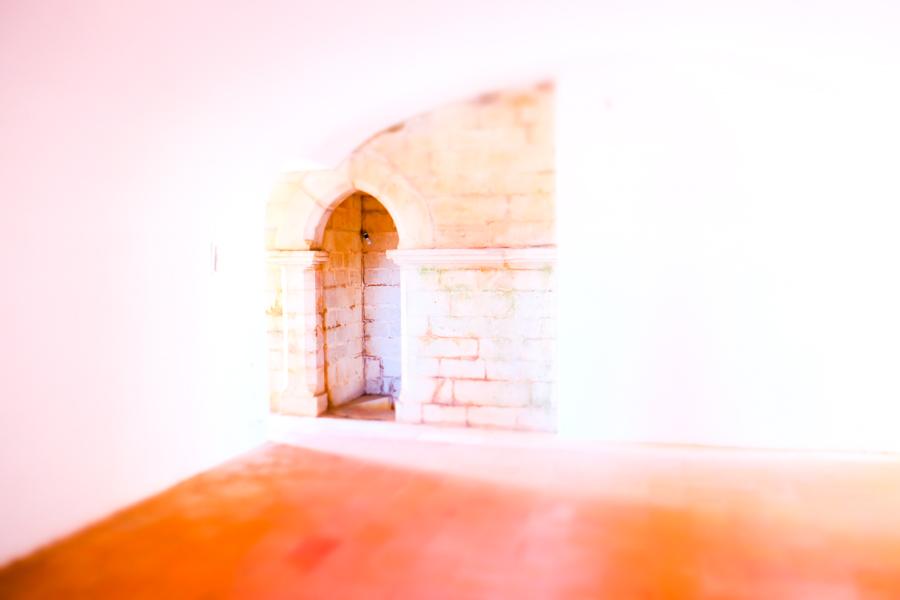 ALENTEJO, PORTUGAL by Carine