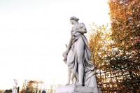 VERSAILLES by Véronique