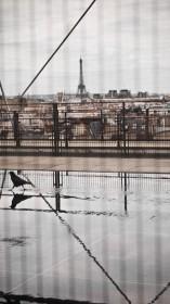 Beaubourg, Paris
