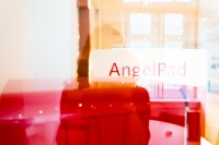 ANGELPAD's NEW OFFICE in NYC by Carine