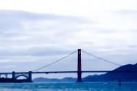 SAN FRANCISCO by Carine