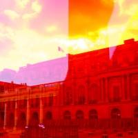 COP21, Paris by Carine